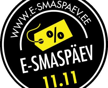 E-SMASPÄEV 11.11.2019