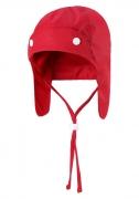 ReimaTEC k/s müts NEMBUS, punane