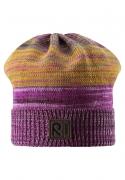 Reima  müts LOITSU