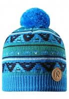 Reima talvemüts NEULANEN, sinine
