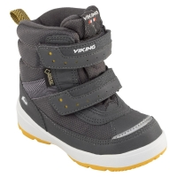 Viking gore-tex talvesaapad PLAY II R, hall