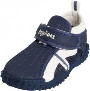 Playshoes aquajalanõud, t.sinine