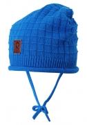 Reima müts ALBIS, sinine